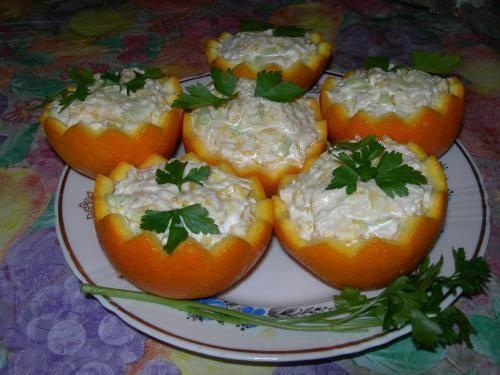 http://www.cafemam.ru/static_media/users/601/photo/20090929142043_836.jpg